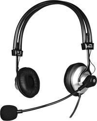 Keto2 Stereo PC Headset