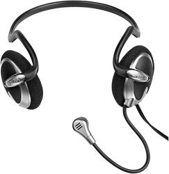 Picus Stereo PC Backheadset