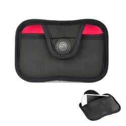NEO Belt Bag pro PSPgo, černo/červený