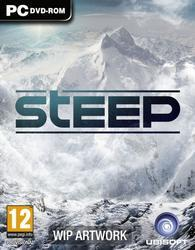 Steep (PC) - 1