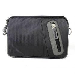 """Taška na tablet 7"""", Fashionable, černá - 1"""
