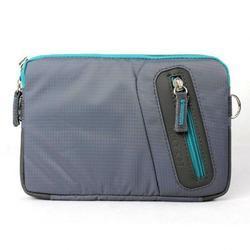 """Taška na tablet 7"""", Fashionable, šedá - 1"""