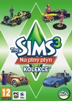 The Sims 3 - Na plný plyn