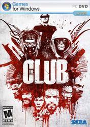 The Club - 1