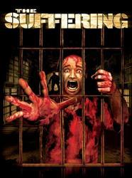 The Suffering - 1
