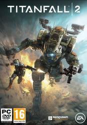 Titanfall 2 (PC) - 1