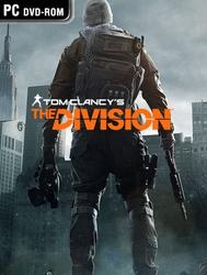 Tom Clancy's: The Division (PC) - 1
