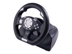Tracer Herní volant Sierra pro PC - 1