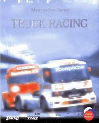 Truck Racing - 1