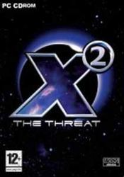 X2: The Threat - 1