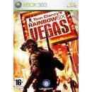 Tom Clancys Rainbow Six Vegas (X360)