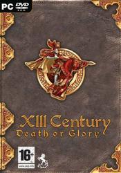 XIII Century: Smrt, nebo vítězství - 1