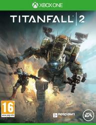Titanfall 2 (Xone) - 1
