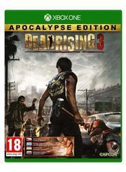 Dead Rising 3 - Apocalypse Edition (Xone) - 1