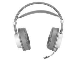 Zalman herní sluchátka s mikrofonem ZM-HPS600 - 1