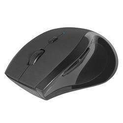 Defender Optická Bezdrátová Myš Accura MM-295, černá - 2