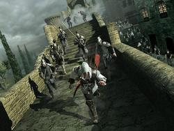 Assassin's Creed 2 - 2