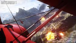 Battlefield 1 (PC) - 2