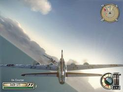 BattleStations: Midway - 2