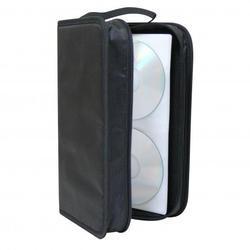 BOX na 96ks CD, černý - 2