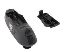 Esperanza EMV101 ovladač pro virtuální realitu - 2