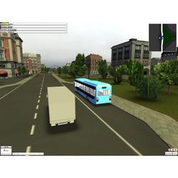 Bus Simulátor 2 (PC) - 2
