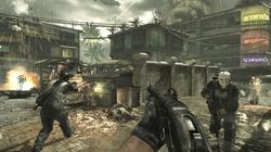 Call of Duty: Modern Warfare 3 - 2