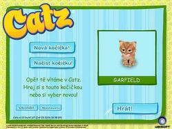 Catz - 2