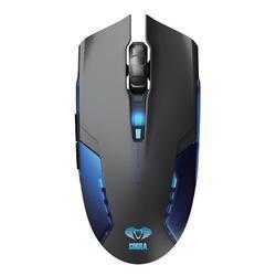 Herní myš E-Blue Cobra II, modrá - 2