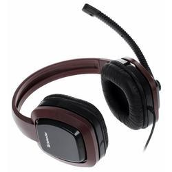 Herní sluchátka s mikrofonem Defender Warhead G-250 - 2