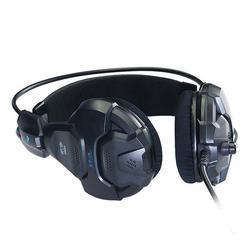 E-Blue, Cobra HS, herní sluchátka s mikrofonem - 2