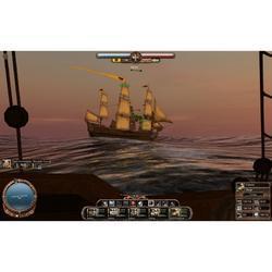 East India Company (PC) - 2