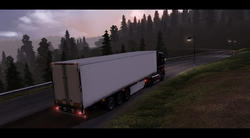 EURO TRUCK Simulator 2 (PC) - 2