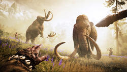Far Cry Primal (PC) - 2