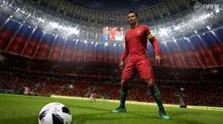 FIFA 18 (PC) - 2