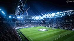 FIFA 19 (PC) - 2