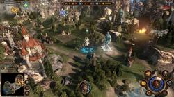 Might & Magic Heroes VII - 2