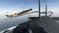 IL-2 Sturmovik: Cliffs of Dover - 2