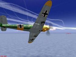 IL-2 Sturmovik - 2