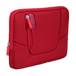 """Pouzdro pro tablet 10.1"""", STYLE, se stojanem, červený - 2"""