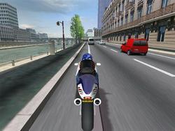 Moto Racer 3 Gold Edition - 2