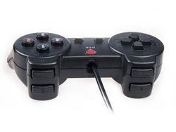 Gamepad Natec Genesis P10  pro PC - 2