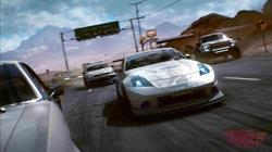 Need for Speed Payback (PC) - 2