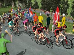 Pro Cycling Manager 2007 - 2