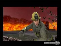 Stuntman: Ignition (PS3) - 2