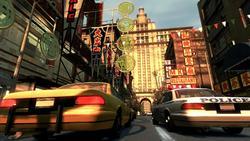 Grand Theft Auto IV (PS3) - 2