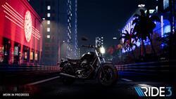 Ride 3 (PC) - 2