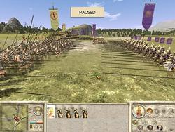 Rome: Total War Anthology - 2