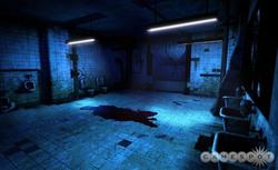 SAW : The Videogame - 2