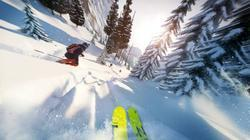 Steep (PC) - 2